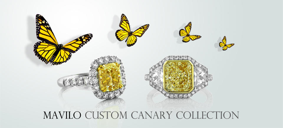 custom_canary_collection_banner_3