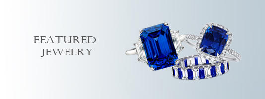 featured jewelry