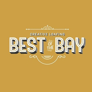 mavilo best of the bay handcrafted jewelry